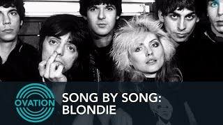 Song By Song: Blondie - One Way Or Another - Influenced By Punk Rock - Ovation