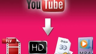 How to download videos from YouTube in Android phone