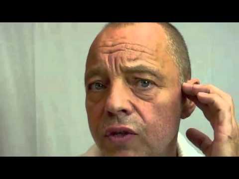 Dr. med. Hans Greuel - Lifting, Facelift, Facelifting, Gesichtsstraffung in Düsseldorf