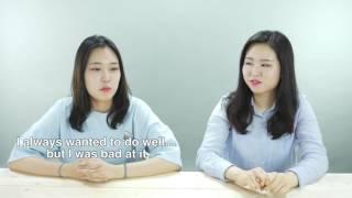 Baixar Se-Eun moments(solfa)#2