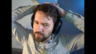 Why is David Smitten with Steven Destiny Bonnell II?