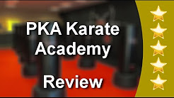 Martial Arts Fitness Bethel Park
