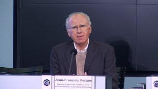 J.-F. Forges - Les lieux du travail des Sonderkommandos - 2013-05