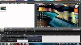 Как сжать видео после Fraps в HD без потери качества(Ссылка на фрапс http://modzona.ru/load/1/1/fraps_3_5_4_rus_crack/39-1-0-2829 Ссылка на программу http://www.torrentino.com/torrents/602931 Спасибо ..., 2014-07-15T16:23:27.000Z)
