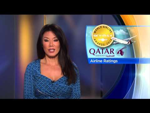 Sharon Tay 2015/06/19 CBS2 Los Angeles HD