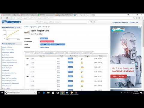 sbt project creation in IntelliJ IDEA
