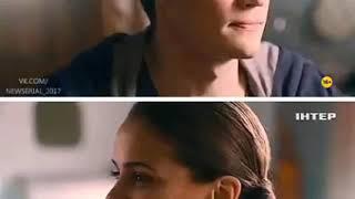 "Саша и Ваня ""Удержи моё сердце""❤️❤️❤️. Нити судьбы"