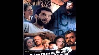 Nebeska udica (Skyhook) - Muzika iz filma