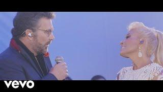 Yuri - Esperanzas (Primera Fila) (En Vivo) ft. Mijares