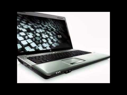 Buy Computers in Bulk from xtremeworx.com.au