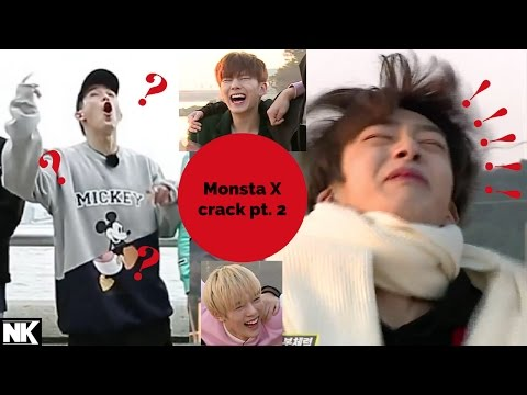 4:56 5 minutes of Monsta X screeching.mp3 – To Mp3 Converter