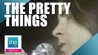 "PRETTY THINGS ""Death"""