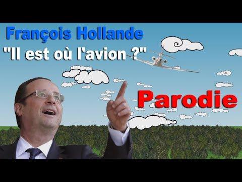 chamson d'amour gitanede YouTube · Durée:  3 minutes 49 secondes