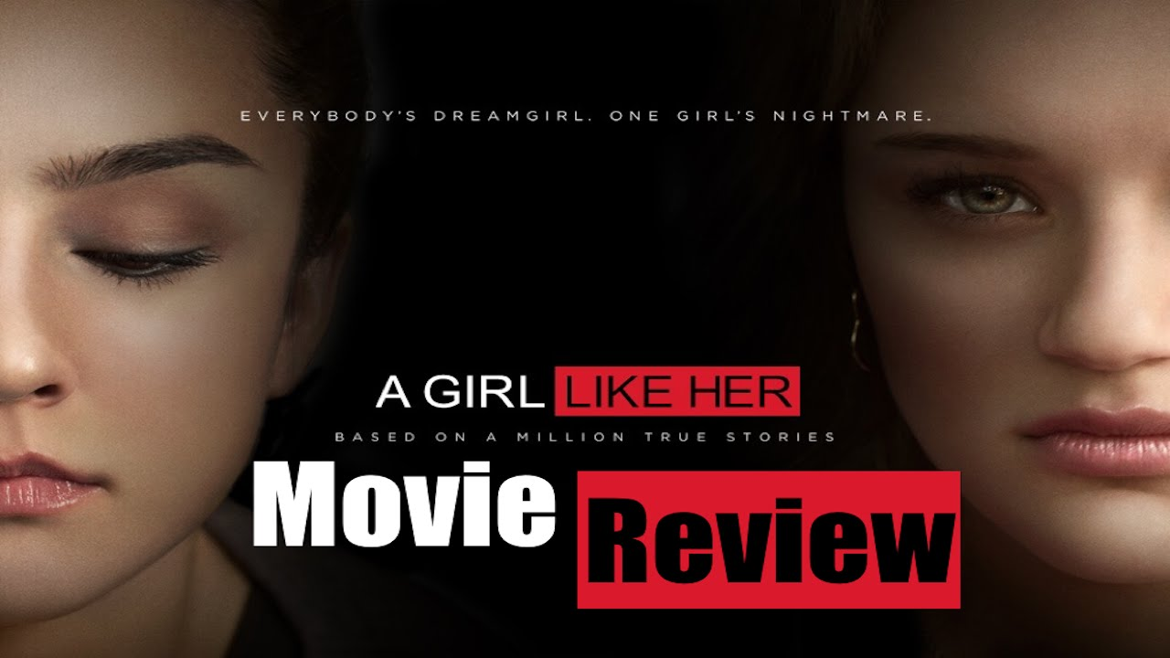 Her a review