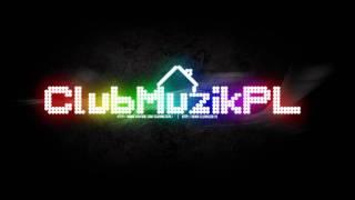 Energy 2000 Mix Vol. 31 - Christmas Edition 2011 - 21