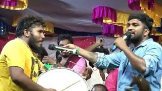 Jaibheem...! | Adida Ongi Song | Ambethkar Song | Gana Praba | Jp.Veeramani | NSK Nagar Gudiyatham