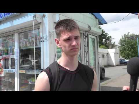 Скрытая камера русское как дрочит парень смотрит девушка