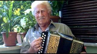 Hanuko Necmi Gürkan(Хъаныкъо неджми Гюркан)-Şeşen
