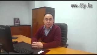 Ремонт офисов под ключ Алматы(, 2015-12-09T15:32:40.000Z)