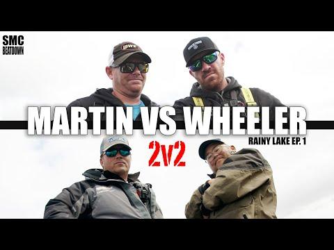 $400-challenge-vs.-#1-ranked-angler-in-the-world-jacob-wheeler---smc-beatdown-1