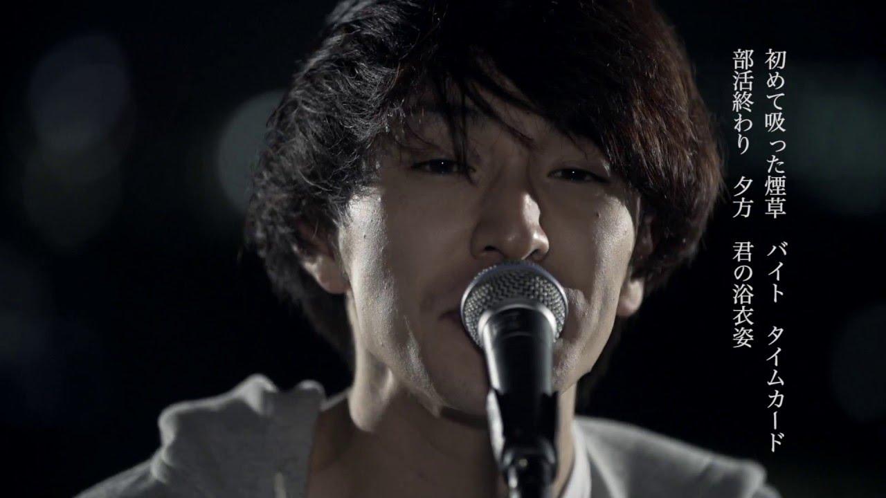 Hair is bad 癖 my 悪い