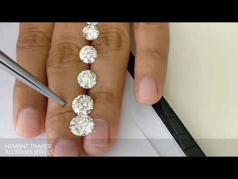 round-shape-diamond-size-comparison-with-mm-size-1ct-untill-3ct