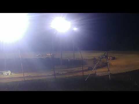 Mechanics race dog hollow speedway 2019