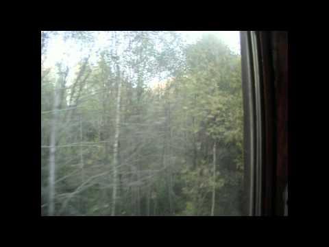 Железнодорожная ветка Будогощь — Тихвин