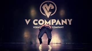 V COMPANY | DIPLOMA STUDENT | VINKU VERMA