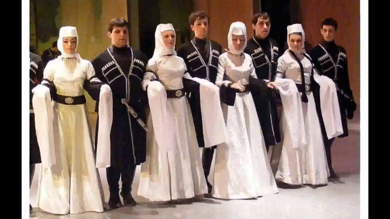 Кавказские свадебные поздравления фото 641