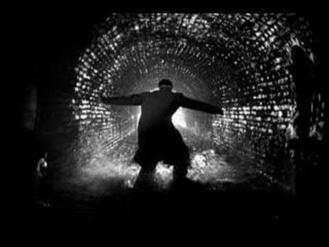 The Third Man - Main Title/Harry's False Funeral