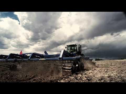 Sonim Technologies 2013 Brand Video