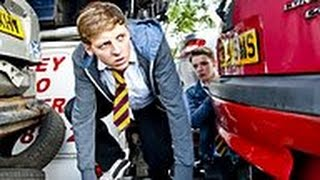 Waterloo Road Series10 - Episode01