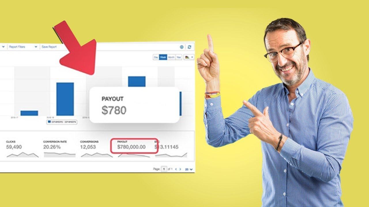 اقوى طريقة في الربح من الانترنت سنة 2020 بدون راس مال [ ستغير حياتك ]