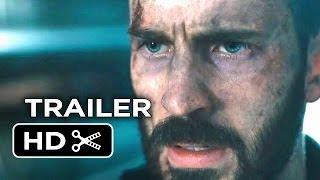 Snowpiercer  Us Release Trailer #1  2014  - Chris Evans Movie Hd