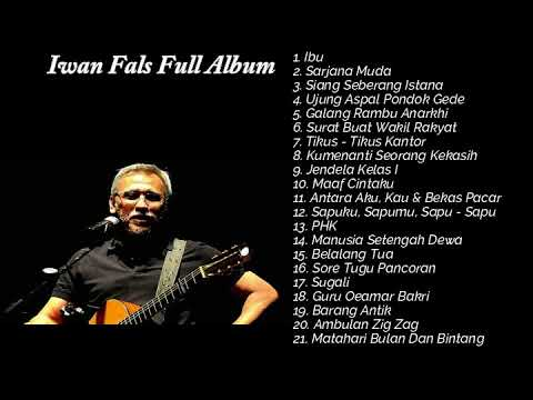 iwan-fals-full-album