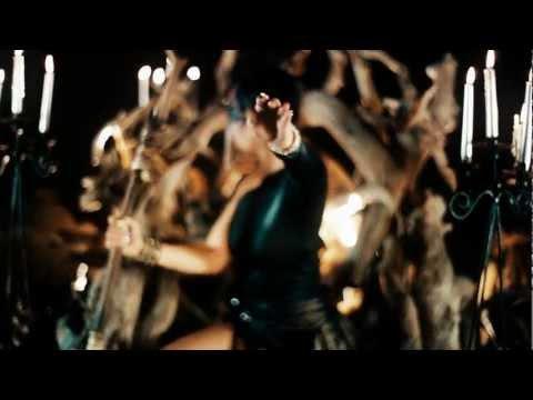 DESTINEAK - Falling Back (Official Music Video)