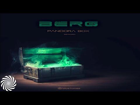 Berg - Pandora Box (Rework)