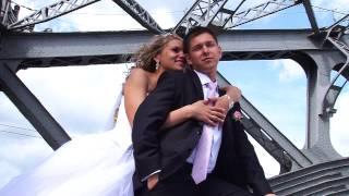 Юлия и Дмитрий.Свадьба.m2ts