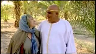 Video Hazrat Musa A.S ( Moses ) - Urdu - Episode 1 download MP3, 3GP, MP4, WEBM, AVI, FLV Maret 2018