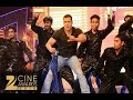 Zee Cine Awards 2016 Full Show | Bollywood Awards Show 2016 Full Show - Red Carpet Subscribe now and watch for more of Bollywood Entertainment Videos