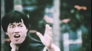 Bruce Lee - True Game of Death  (Part 6 of 8)