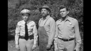 Andy Griffith and the Darlings Jam Parody