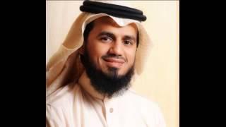 سورة ياسين كاملة بصوت القارئ أبو بكر الشاطري