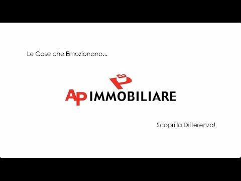 AGENZIA AP IMMOBILIARE - PARMA - YouTube