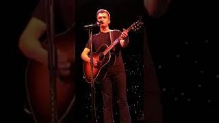 Britton Buchanan - Juliet's Lullaby (original) Mp3