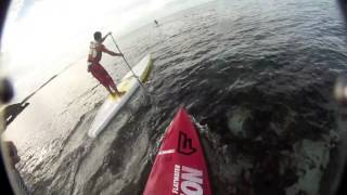 Session SUP du 16 aout 2014