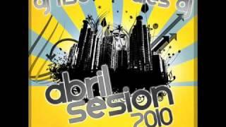 01. Dj tisu & Dj ales - Sesión Abril 2010 - [www.deejay-tisu.tk] - [www.alesdejota.tk]