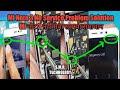 Mi Note 3 No Service Problem Solution S.M.R. TECHNOLOGY