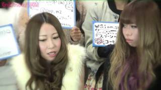 Recorded on 13/11/24 ダイエットについて!もっとファッショナリズム!...